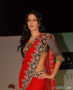 katrina kaif in...Hot photo