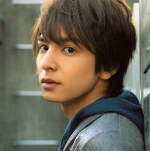 Ikuta Toma Wallpapers plus Profile