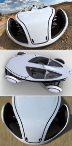 https://gadismandi.files.wordpress.com/2010/10/a97213_g143_10-eco-car.jpg?w=149
