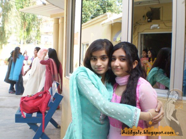 Indian, pakistani, nepali nude girls photos