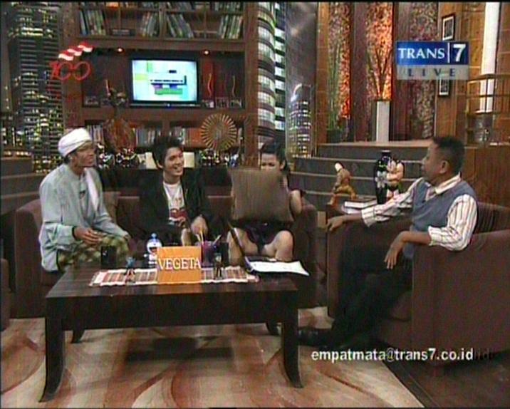 Ngintip Celana Dalam Artis Indonesia