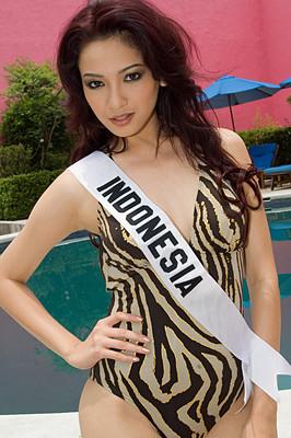http://gadismandi.files.wordpress.com/2011/05/agni_pratistha_arkadewi_4.jpg?w=199