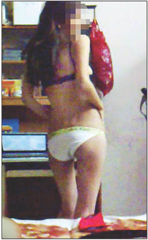 https://gadismandi.files.wordpress.com/2011/06/noida-mba-girl-mms-video-and-pictures.jpg?w=185